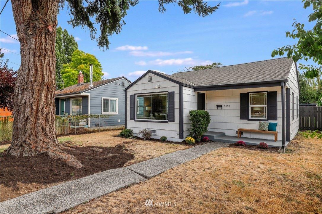 8626 10th Avenue SW, Seattle, WA 98106 - #: 1840248