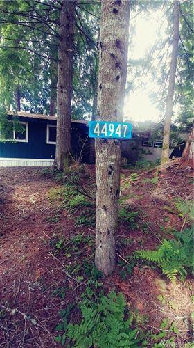 Photo of 44947 Kyuquot Trail, Concrete, WA 98237 (MLS # 1623249)