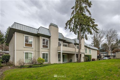 Photo of 1603 103rd Place NE #O5, Bellevue, WA 98004 (MLS # 1736249)