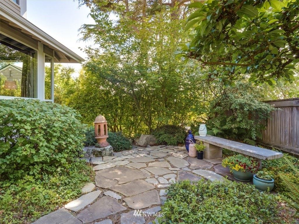 Photo of 2519 NW 192nd Place, Shoreline, WA 98177 (MLS # 1790249)