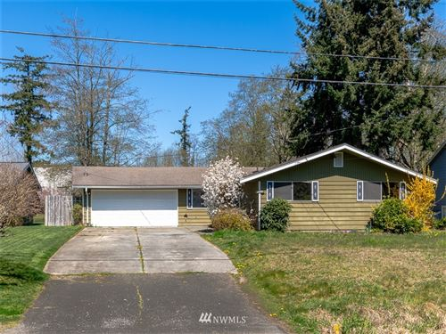 Photo of 2805 122nd Street SW, Everett, WA 98204 (MLS # 1754250)