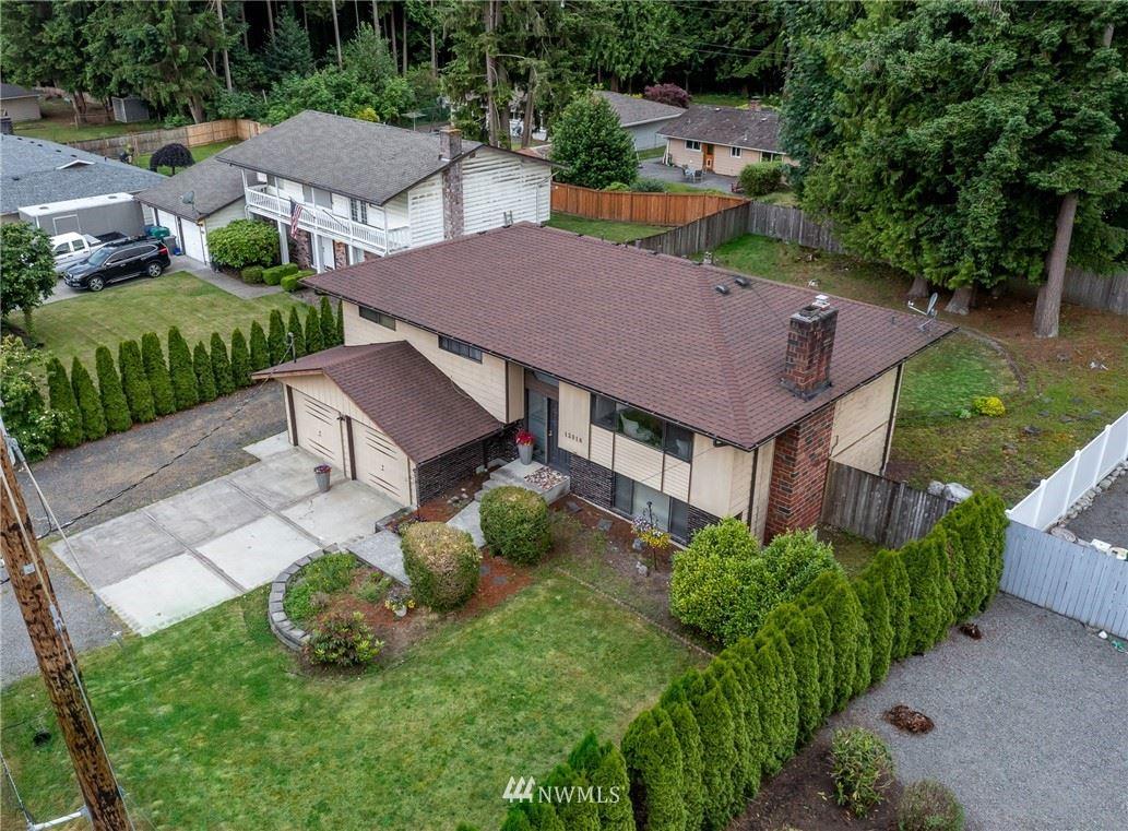 Photo of 12018 31st Drive SE, Everett, WA 98208 (MLS # 1788250)