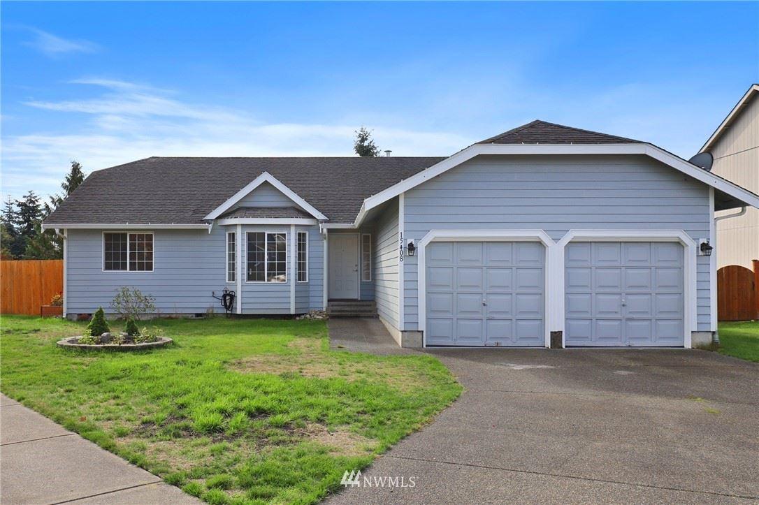 15408 40th Avenue E, Tacoma, WA 98446 - MLS#: 1852250