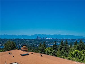Photo of 13620 SE 43rd Place, Bellevue, WA 98006 (MLS # 1487251)