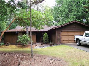 Photo of 140 E Fox Lane, Shelton, WA 98584 (MLS # 1488251)