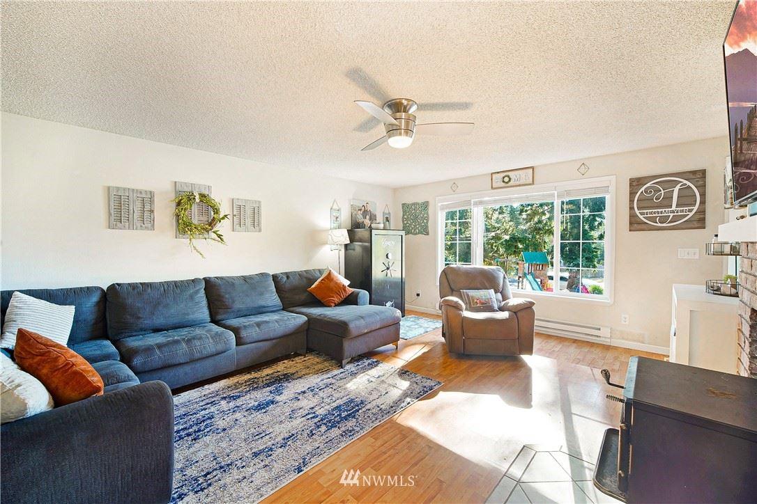 Photo of 4288 Northgate Drive, Oak Harbor, WA 98277 (MLS # 1844251)