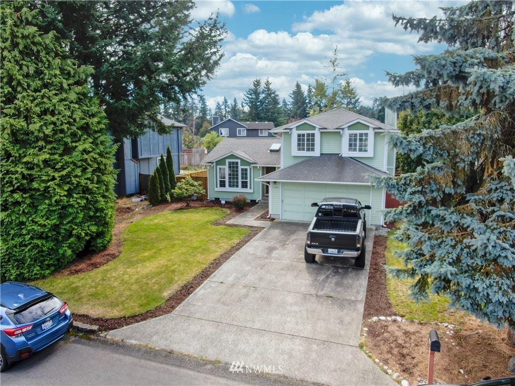 2102 147th Street Ct E, Tacoma, WA 98445 - MLS#: 1854251