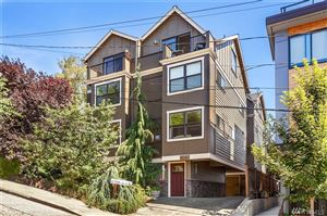 Photo of 910 3rd Ave N #B, Seattle, WA 98109 (MLS # 1504252)