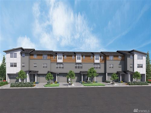 Photo of 19414 35th Dr SE #41, Bothell, WA 98012 (MLS # 1556252)