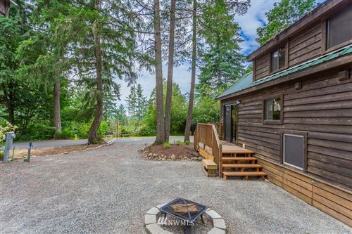 Photo of 1546 Reservation Road SE #103, Olympia, WA 98513 (MLS # 1674252)