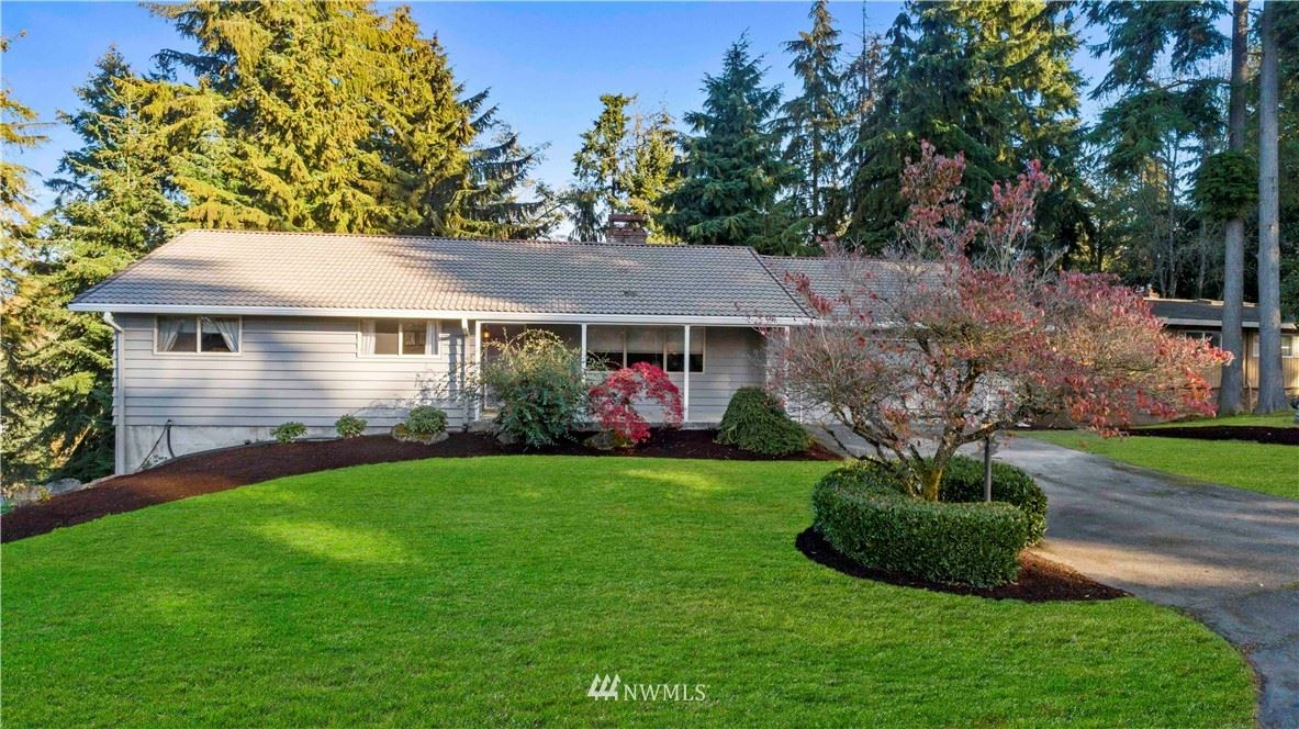 Photo of 29314 11th Place S, Federal Way, WA 98003 (MLS # 1682252)