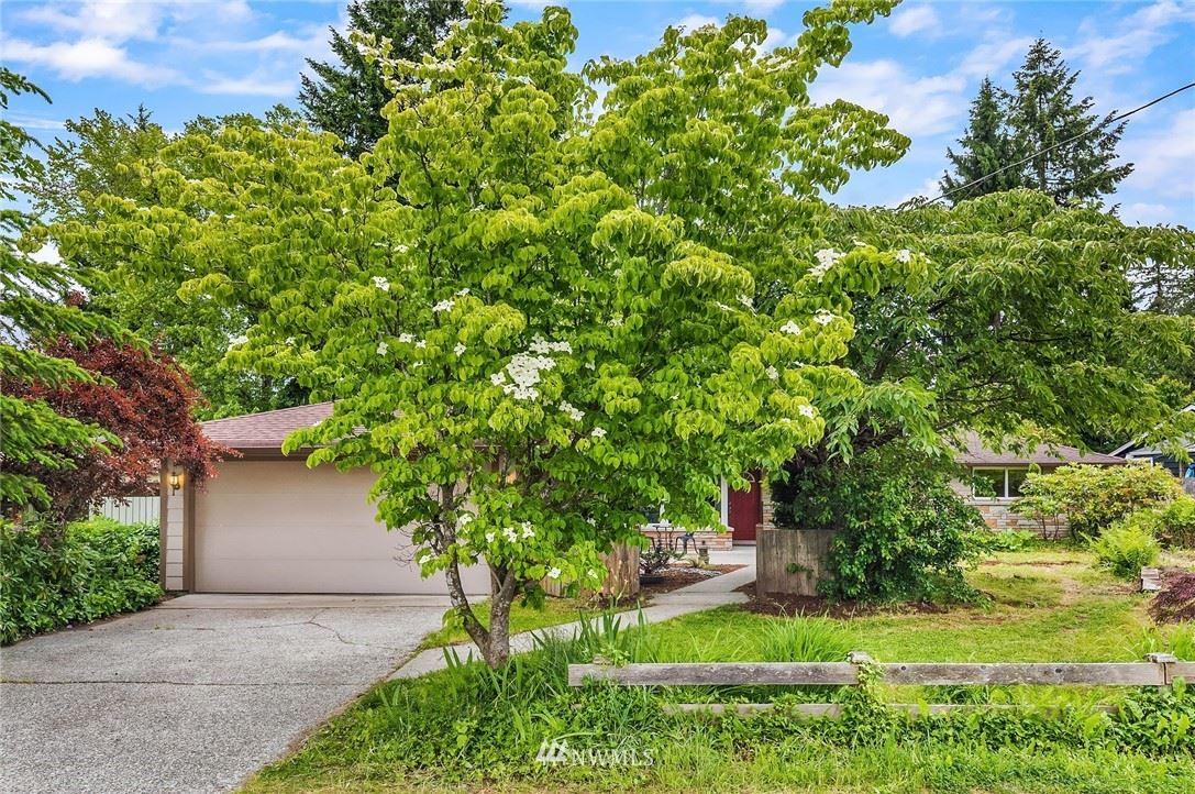 9219 Goblin Lane, Everett, WA 98208 - #: 1790252