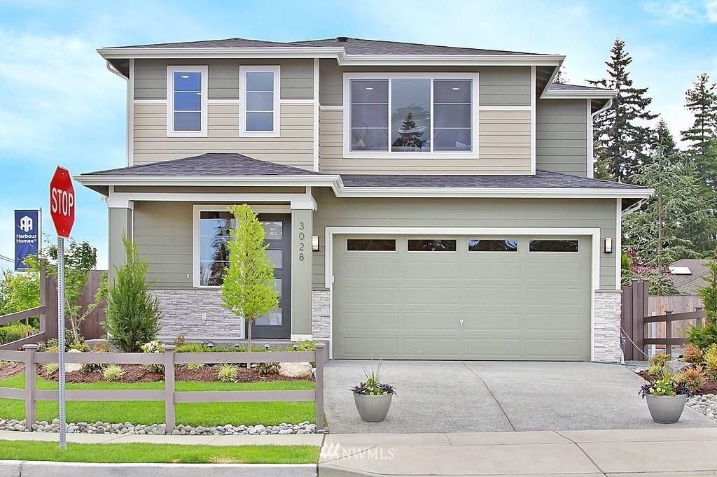 15521 2nd (Lot 6) Avenue W, Lynnwood, WA 98087 - #: 1794252