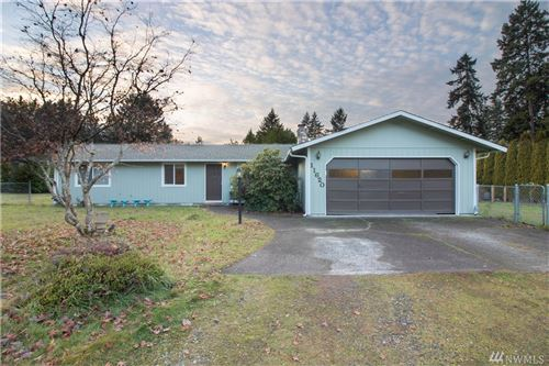 Photo of 11620 SE Quiemuth Ct, Olympia, WA 98513 (MLS # 1546253)