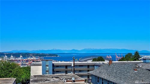 Photo of 1723 13th Ave S #303, Seattle, WA 98144 (MLS # 1633253)