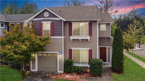 Photo of 5220 Timberridge Drive, Mount Vernon, WA 98273 (MLS # 1848253)