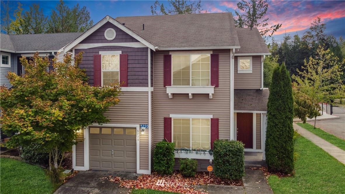 5220 Timberridge Drive, Mount Vernon, WA 98273 - MLS#: 1848253