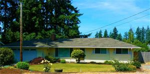 Photo of 10418 23rd Dr SE, Everett, WA 98208 (MLS # 1472254)