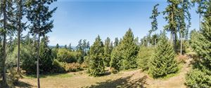 Photo of 10 Mariner Dr, Lopez Island, WA 98261 (MLS # 1486254)