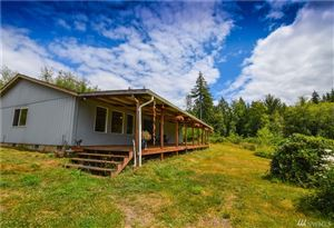 Photo of 4946 Wishkah Rd, Aberdeen, WA 98520 (MLS # 1497254)