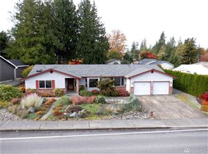 Photo of 115 S Waugh Rd, Mount Vernon, WA 98274 (MLS # 1531254)