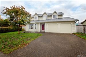 Photo of 5712 Opal Ct SE, Lacey, WA 98513 (MLS # 1533254)