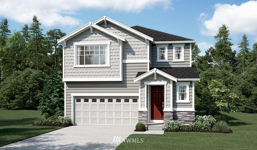 1703 80th Avenue SE, Lake Stevens, WA 98258 - MLS#: 1574254