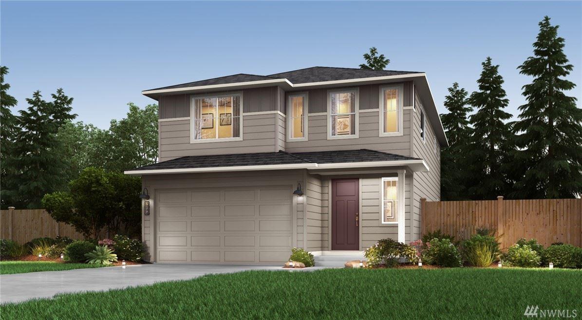 7744 20th Lane SE, Lacey, WA 98503 - MLS#: 1575254
