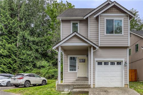 Photo of 3645 Nimitz Lane, Bremerton, WA 98310 (MLS # 1768255)