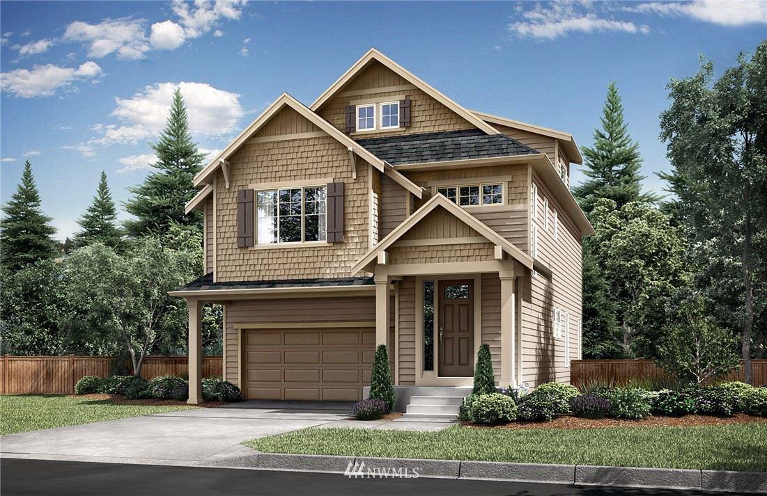 Photo of 1314 139th Place SW #48, Lynnwood, WA 98087 (MLS # 1785255)