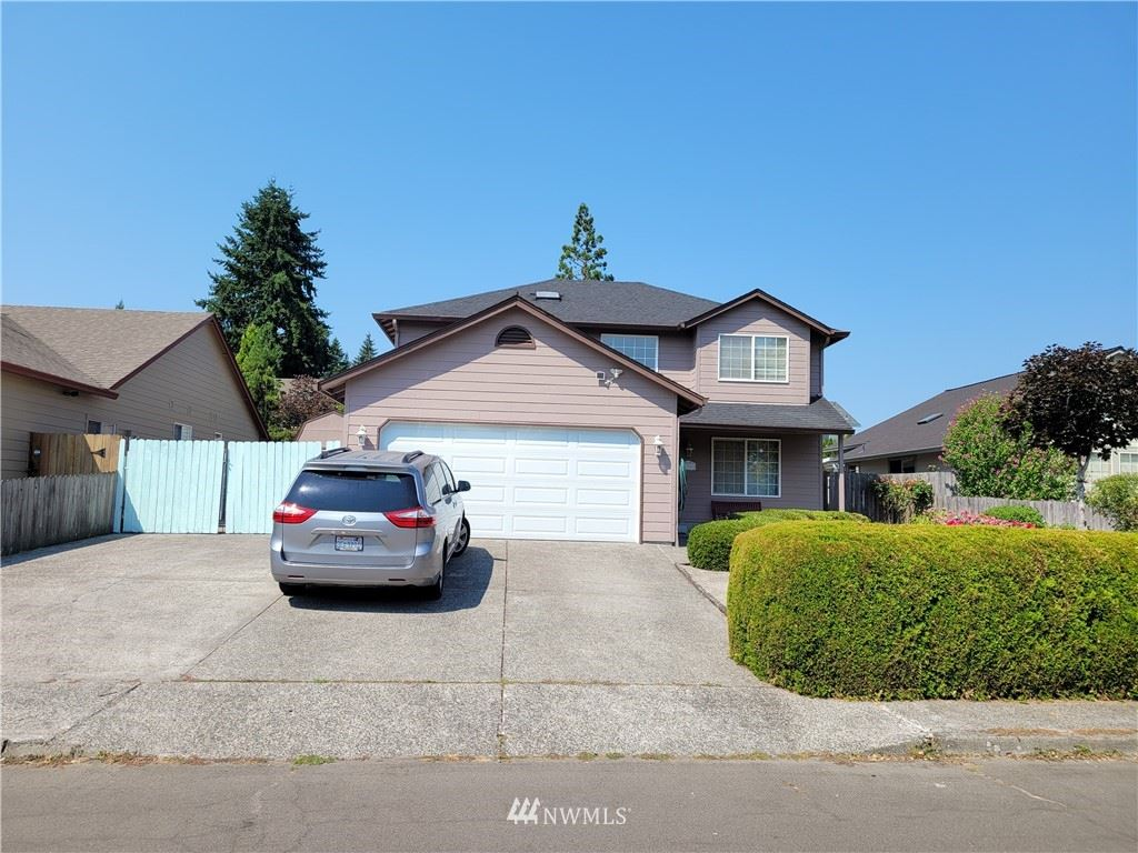 11306 NW 7th Place, Vancouver, WA 98685 - #: 1820255