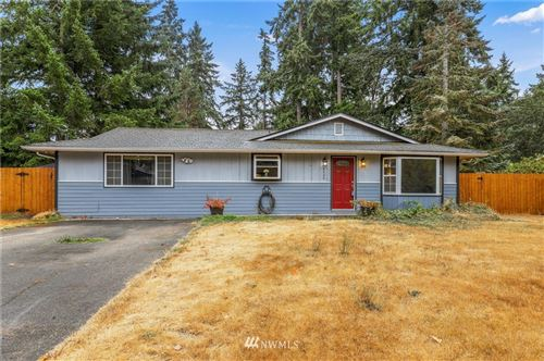 Photo of 8420 Forest Avenue SW, Lakewood, WA 98498 (MLS # 1839256)