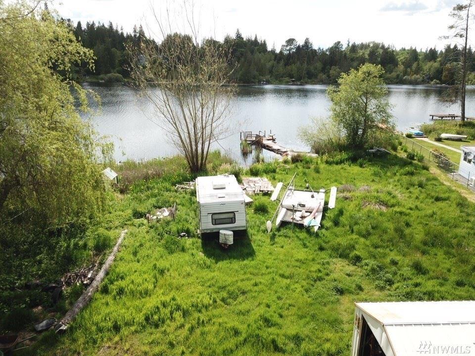 18023 E Lake Desire Dr SE, Renton, WA 98058 - #: 1602256