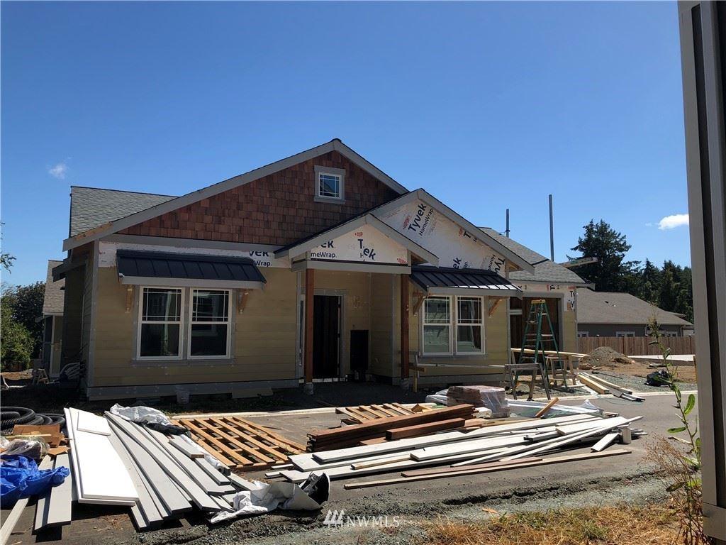 Photo of 216 Haddon Road, Anacortes, WA 98221 (MLS # 1619256)