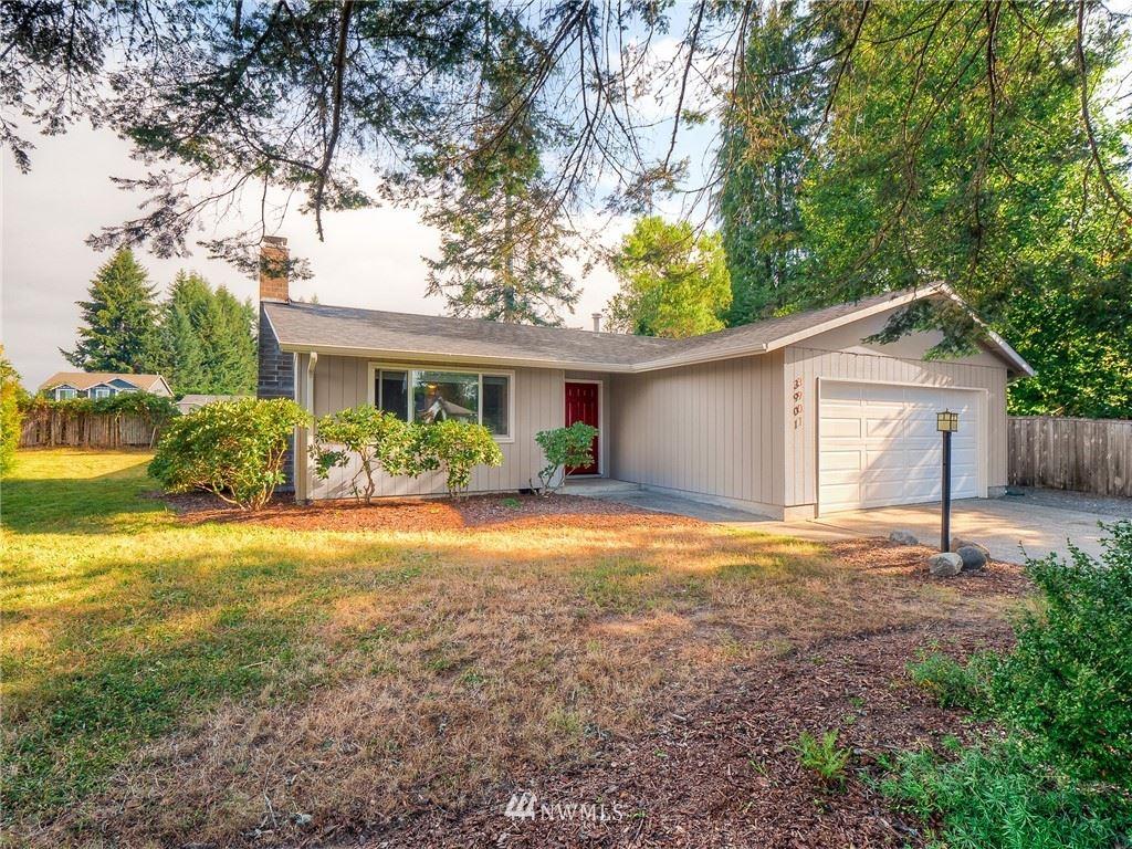 3901 Hoadly Street SE, Tumwater, WA 98501 - MLS#: 1643256