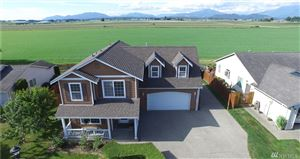 Photo of 861 Northview Dr, Burlington, WA 98233 (MLS # 1465257)