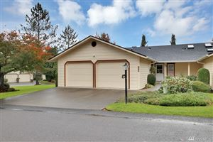 Photo of 220 EB Browning Dr, Centralia, WA 98531 (MLS # 1531257)