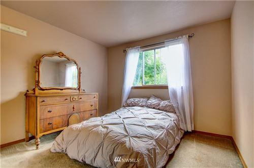 Tiny photo for 12752 Eagle Drive, Burlington, WA 98233 (MLS # 1664257)
