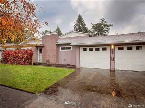 Photo of 616 Cushing Street SW, Olympia, WA 98502 (MLS # 1733257)