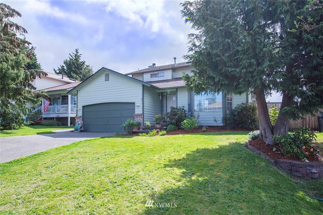 Photo of 34628 14th Place SW, Federal Way, WA 98023 (MLS # 1767257)