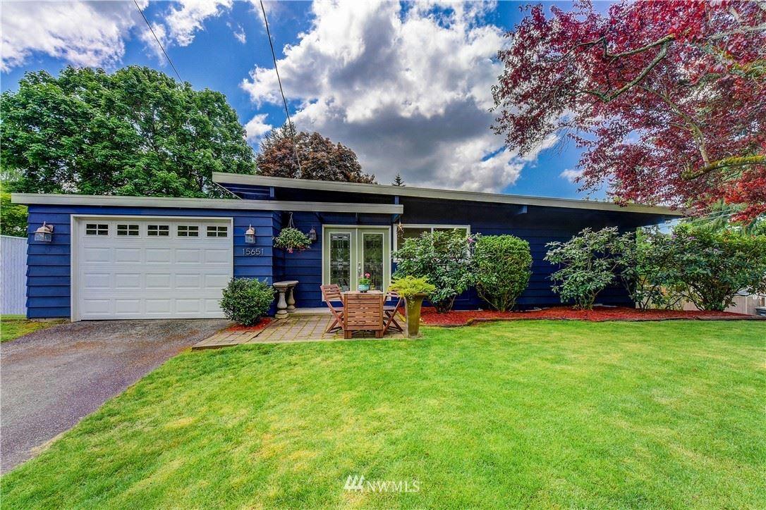 Photo of 15651 SE 8th St, Bellevue, WA 98008 (MLS # 1770257)