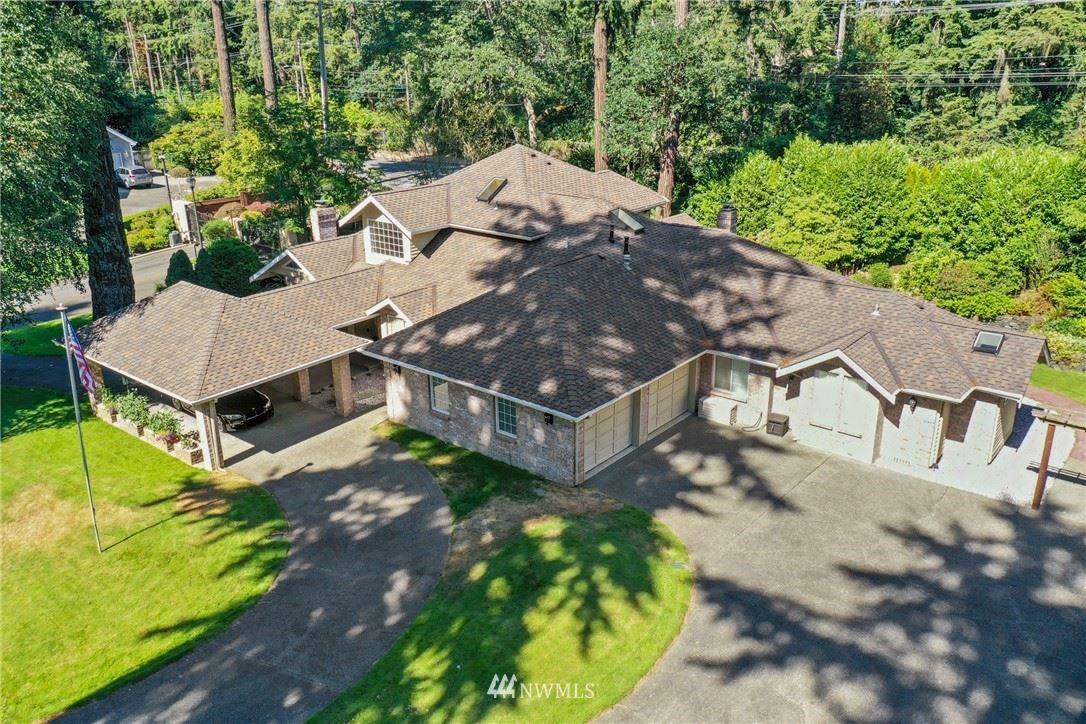 11728 Madera Drive, Lakewood, WA 98499 - #: 1784257