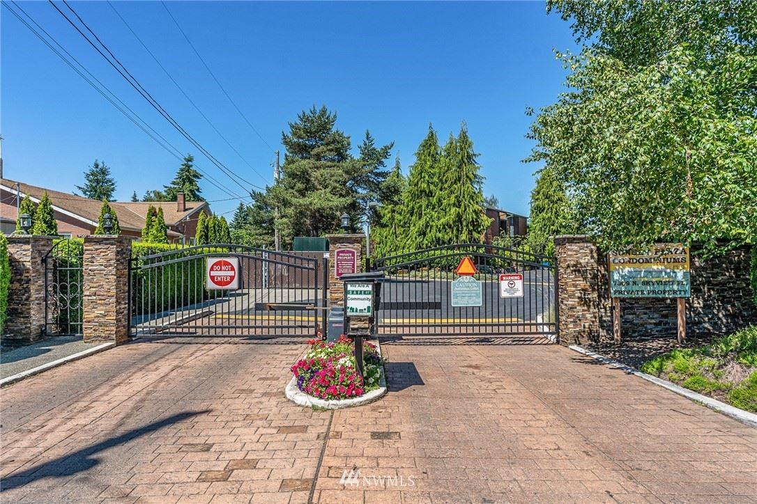 7317 N Skyview Lane #L104, Tacoma, WA 98406 - #: 1787257