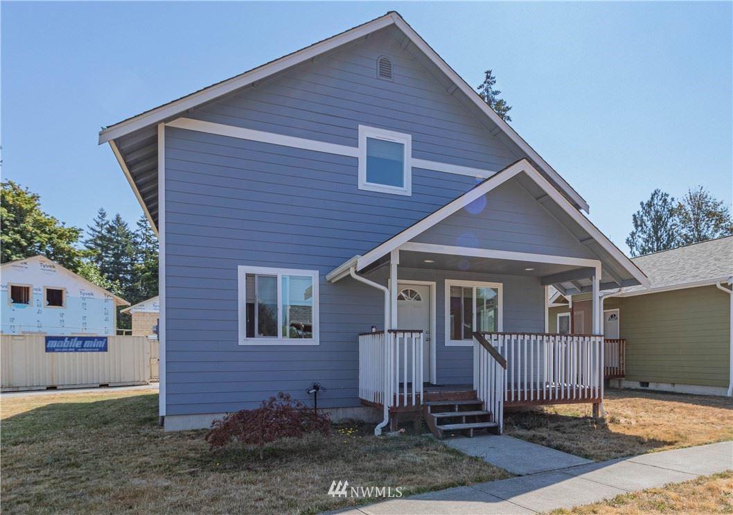4532 Mattson Lane SE, Olympia, WA 98503 - #: 1819257