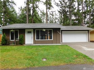 Photo of 19634 SE 259th St, Covington, WA 98042 (MLS # 1460258)