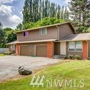 Photo of 20938 Morgan Lane, Burlington, WA 98233 (MLS # 1497258)