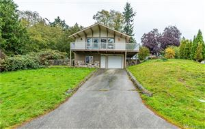 Photo of 4390 Rhododendron Dr, Oak Harbor, WA 98277 (MLS # 1534258)