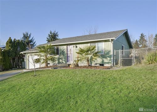 Photo of 2615 26th Ave SE, Puyallup, WA 98374 (MLS # 1543258)