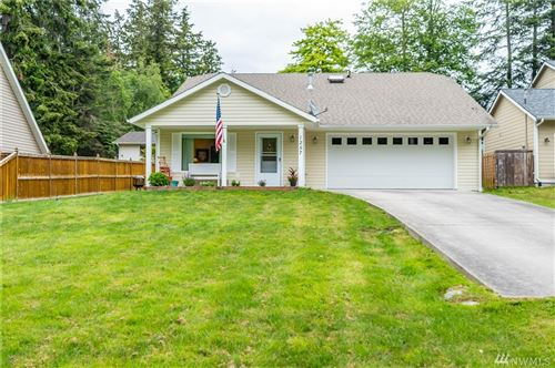 Photo of 1257 Dewey Dr, Coupeville, WA 98239 (MLS # 1606258)