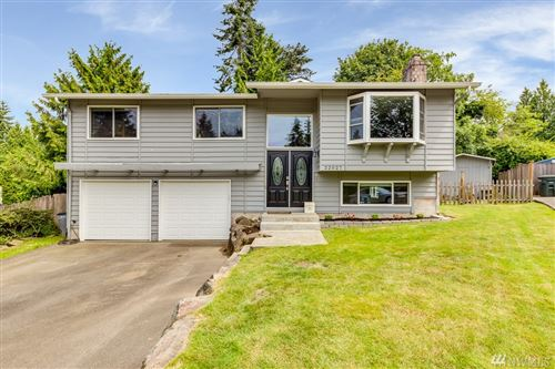 Photo of 22027 7th Ave W, Bothell, WA 98021 (MLS # 1619258)